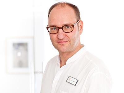 Dr. med Allert HNO Arzt Freiburg